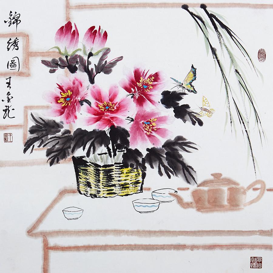锦绣图-尺寸-68-68-3.jpg